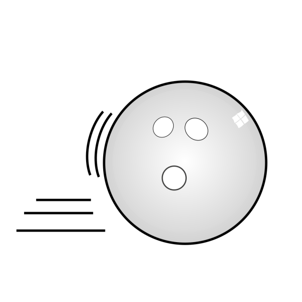 Bowling Ball PNG images