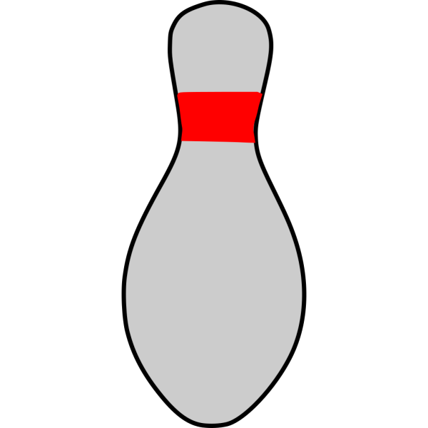 Bowling Duckpins PNG images