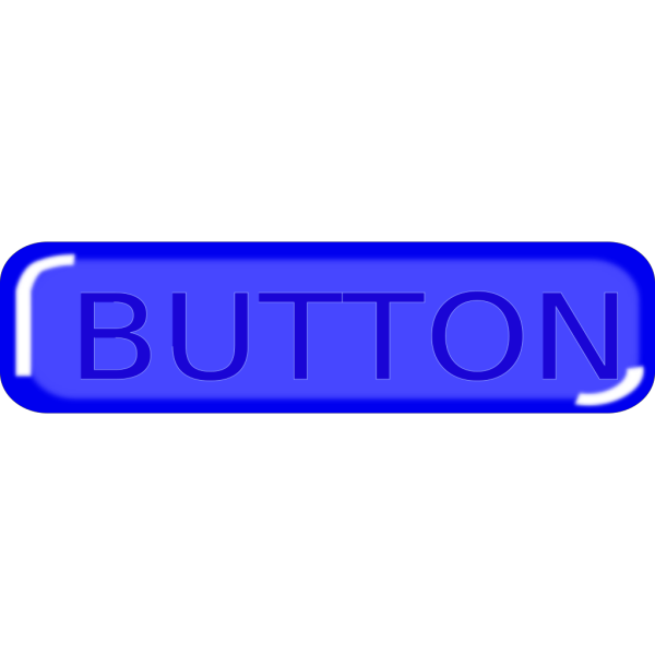 Button Smooth PNG Clip art