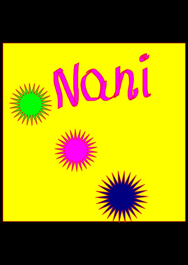 Beautiful PNG Clip art