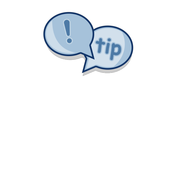 Tool Tip PNG clipart