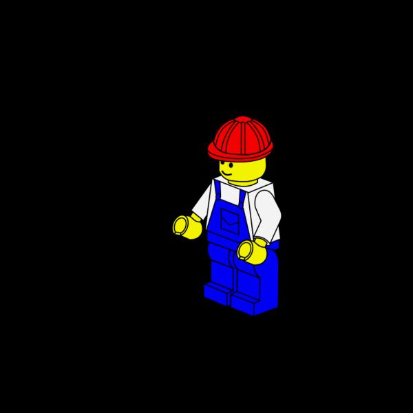 Horse Lego PNG Clip art