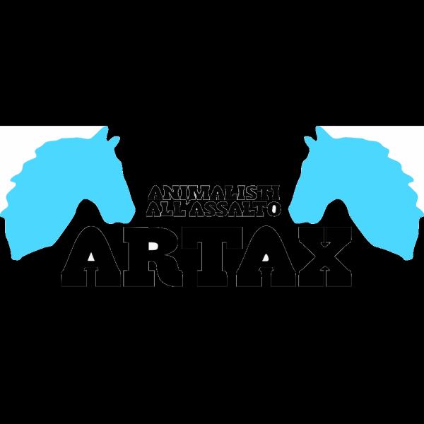 Logo Water PNG Clip art