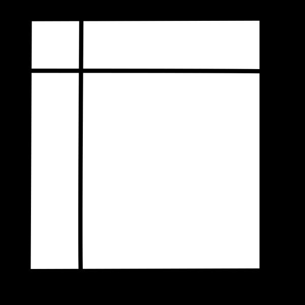 Flowchart Symbols PNG Clip art