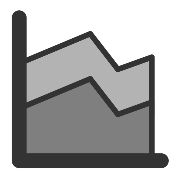 Pie Chart PNG images