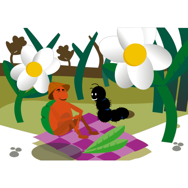 Picnic 2 PNG icons