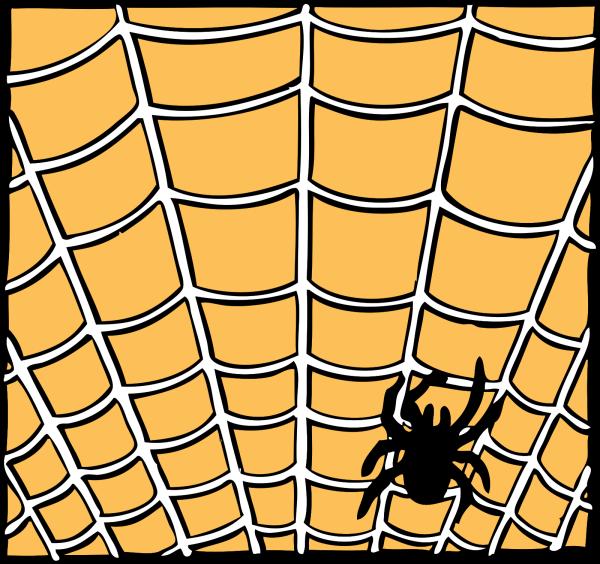 Cartoon Web Master PNG Clip art
