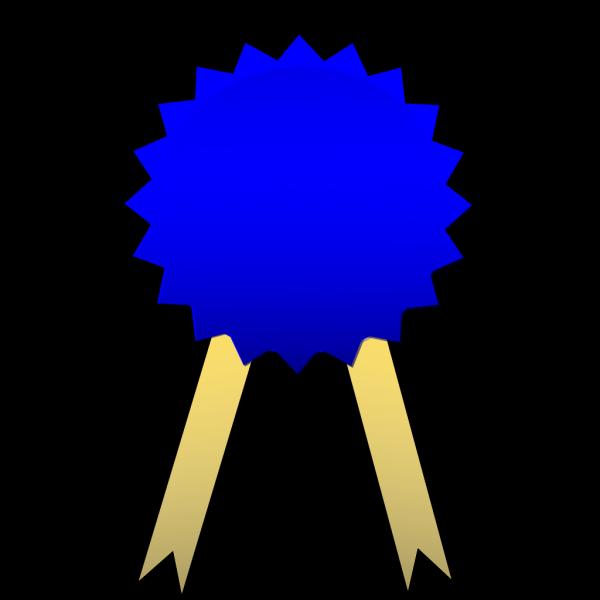 Winner Ribbon PNG Clip art