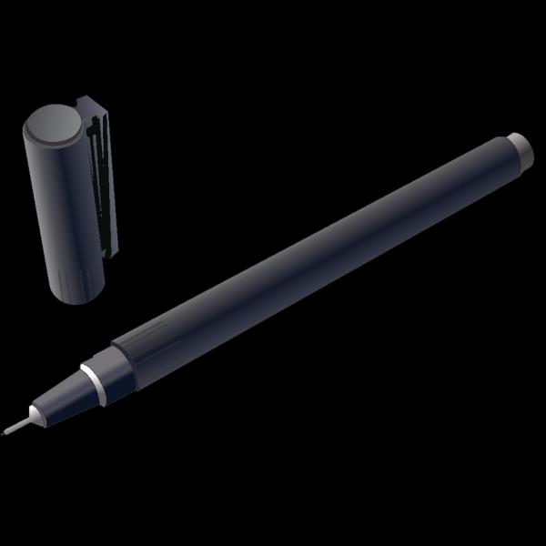Graphic Pen PNG Clip art
