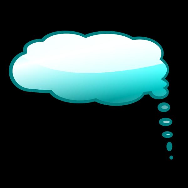 Speach Bubble PNG Clip art