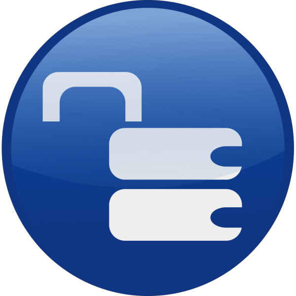 Opened Lock Insecure  PNG Clip art