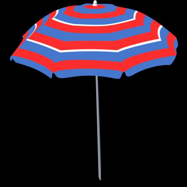 Marvins Umbrella PNG Clip art