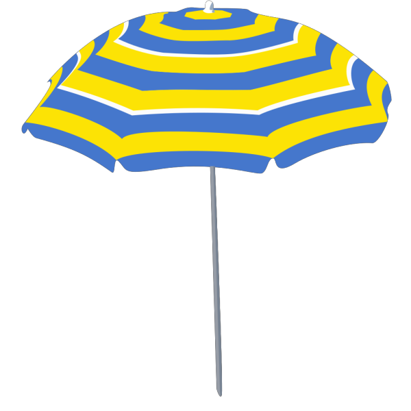 Marvins Umbrella Ulet PNG Clip art