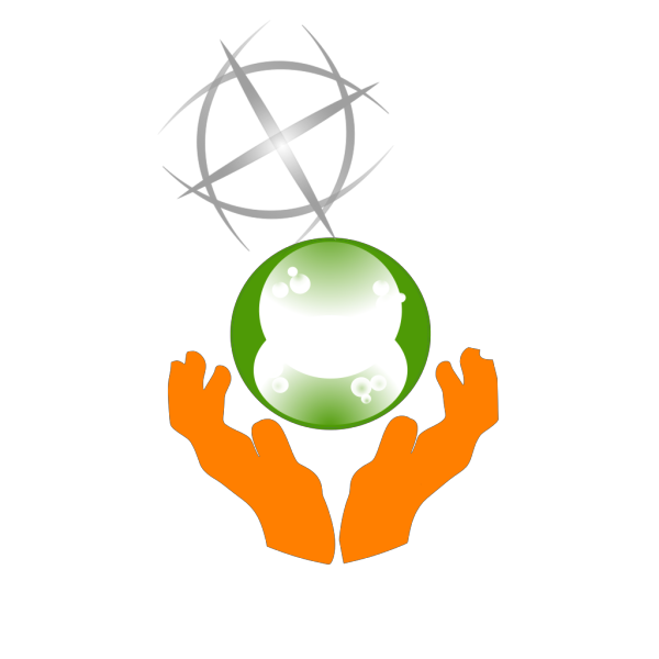 Mandatory Hands Palms Protection PNG icons