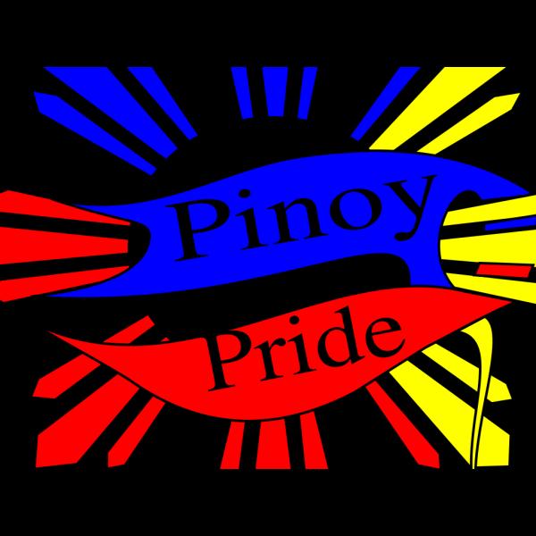 Logo Design PNG Clip art