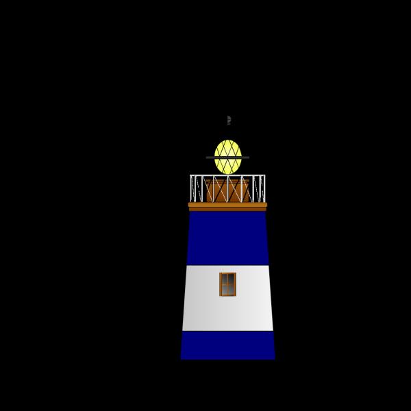 Lt House PNG Clip art