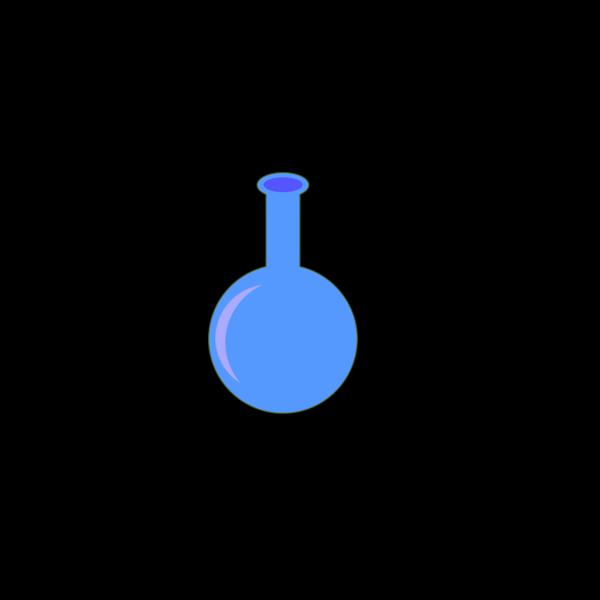 Flasks PNG images