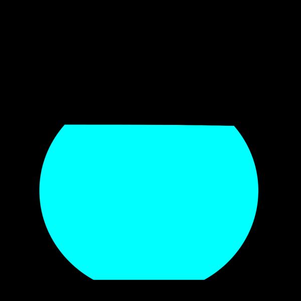 Flask3 PNG Clip art