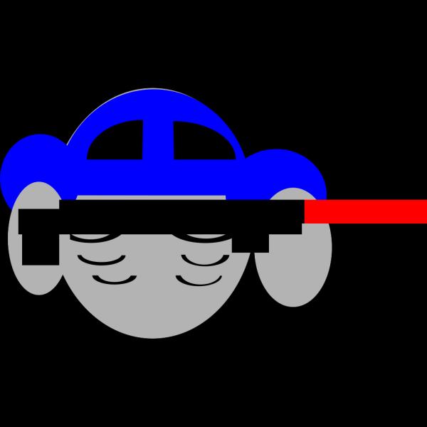 Cartoon Gunner PNG images