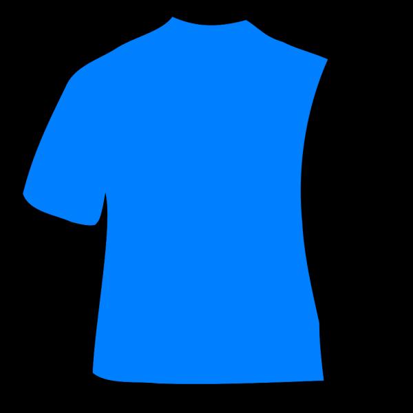 Navy Blue Shirt PNG Clip art