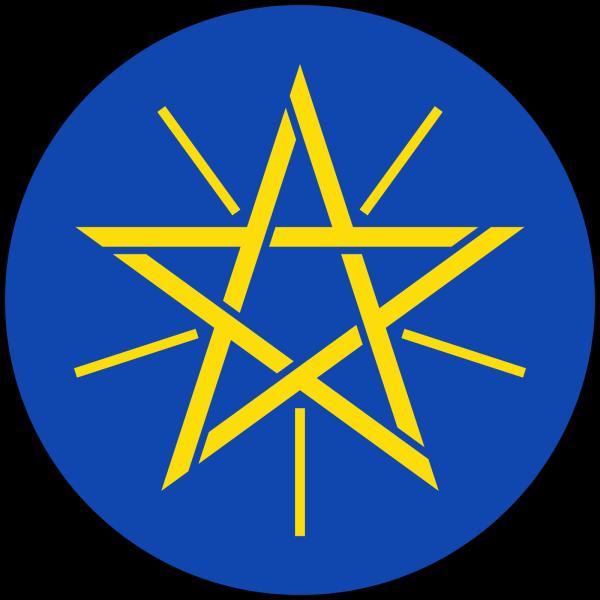Osvod Emblem PNG Clip art
