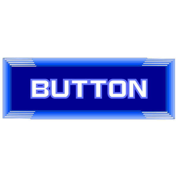 Deep Button PNG images