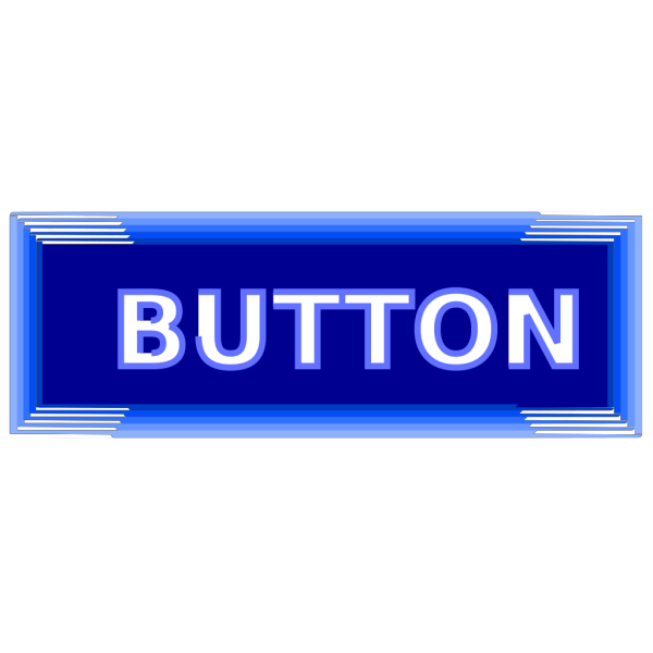 Button With Deep PNG images