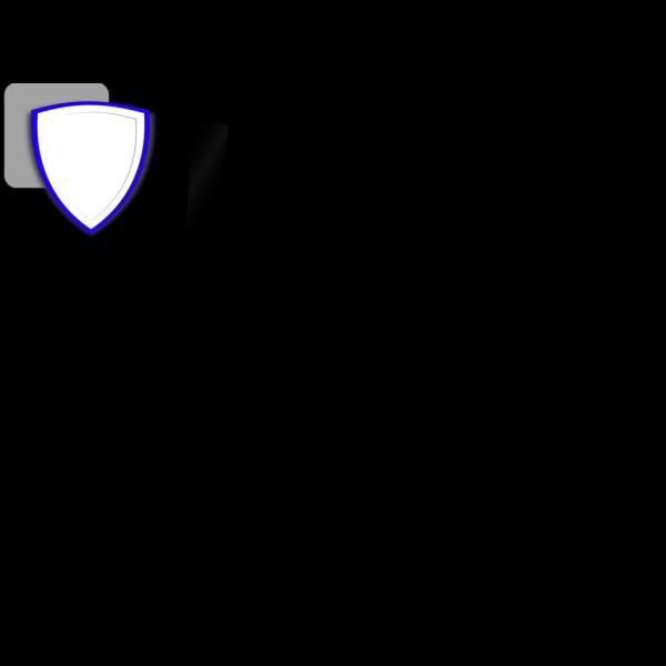 Bo Shield PNG Clip art