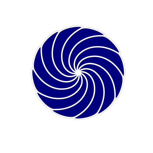 Spirale PNG images