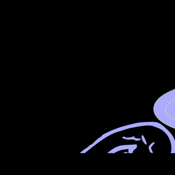 Bluegreen PNG Clip art
