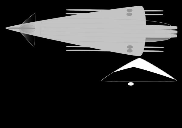 Ufo PNG Clip art