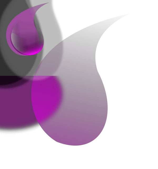 Blue  Drop Drop PNG Clip art