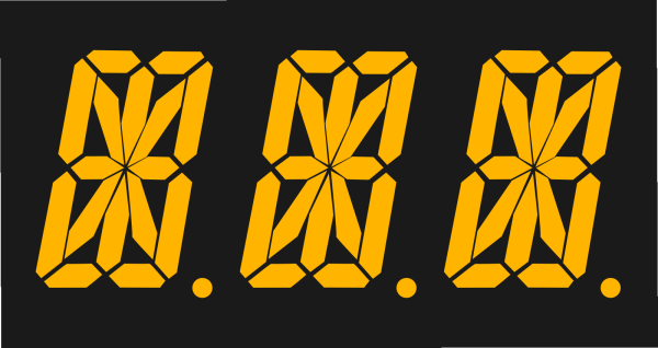 Led Blue PNG icons