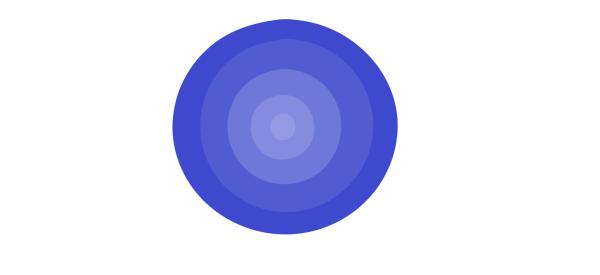Ski-blue PNG Clip art