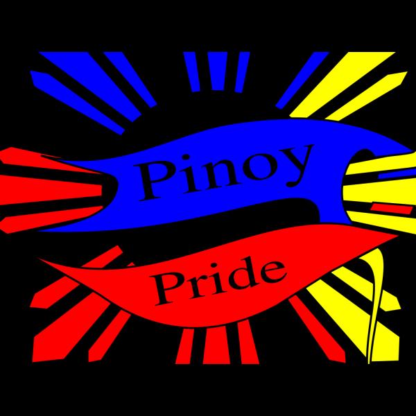 Compass Logo PNG Clip art