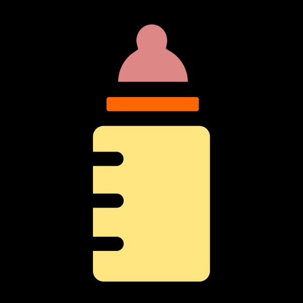 Wine Bottles PNG images