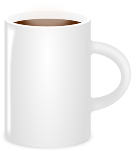 Soft Drink In A Cup PNG icon
