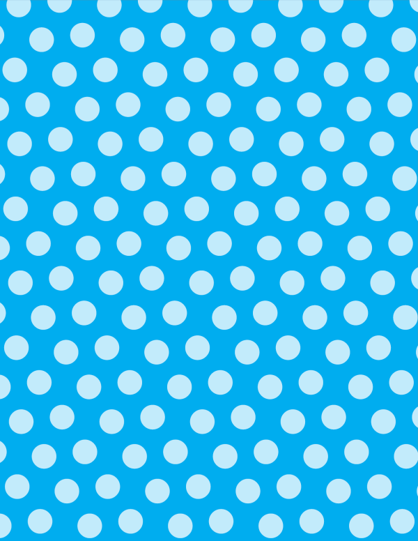 Victorian Pattern Blue PNG icons