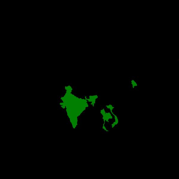 Asian Design PNG images