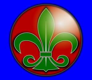 Saint Symbol PNG images