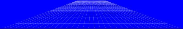 Blue Place Mat PNG Clip art