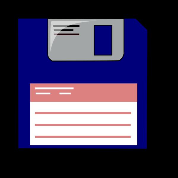 Floppy Disks PNG Clip art