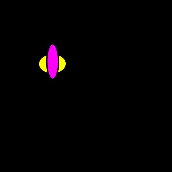 Logo Blue Black Up PNG Clip art