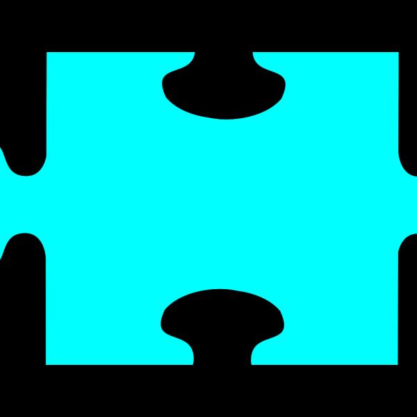 Puzzle Complete Big PNG Clip art