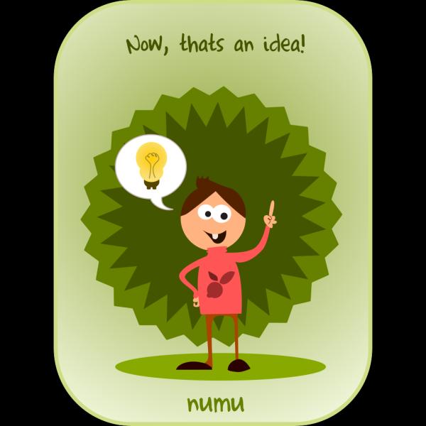 Project Idea PNG images