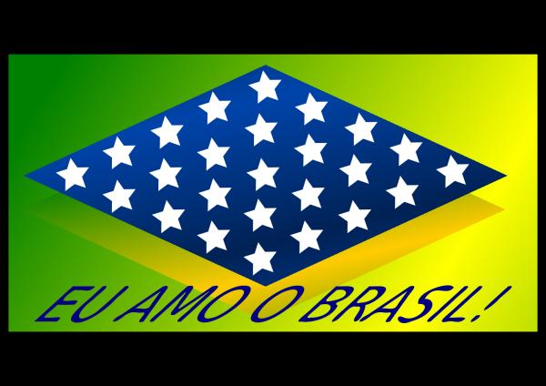 Brasil PNG images