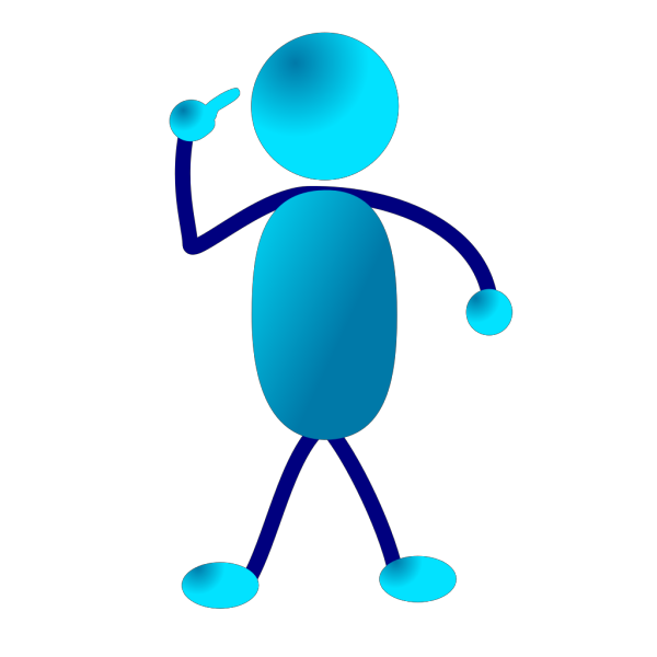 Bluenanpoint PNG clipart