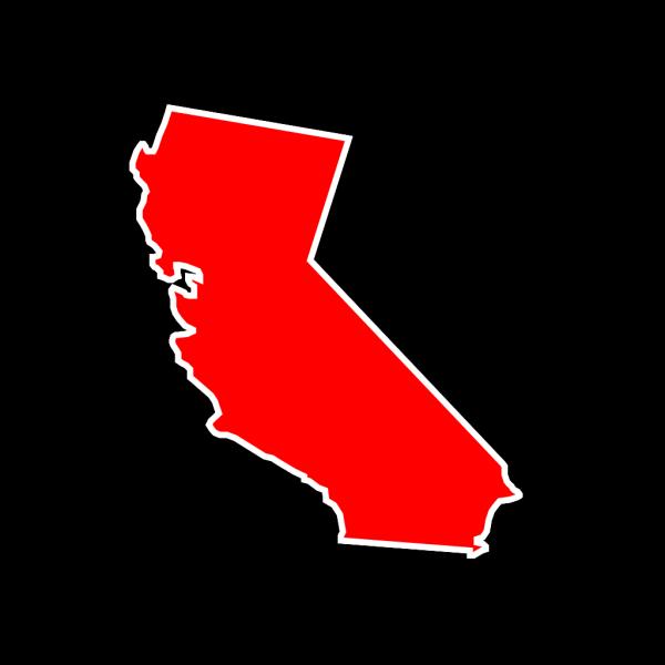 Sacramento California PNG images