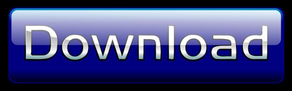 Aqua Blue Button PNG icons