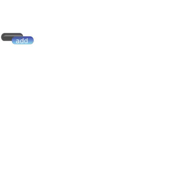 Add Button PNG Clip art